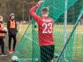 FC Nõmme United - JK Tabasalu (13.04.19)-0445