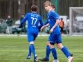 FC Nõmme United - JK Tabasalu (13.04.19)-0452