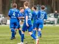FC Nõmme United - JK Tabasalu (13.04.19)-0454