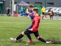 FC Nõmme United - JK Tabasalu (13.04.19)-0462