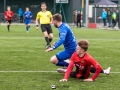 FC Nõmme United - JK Tabasalu (13.04.19)-0464