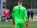 FC Nõmme United - JK Tabasalu (13.04.19)-0470