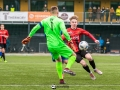 FC Nõmme United - JK Tabasalu (13.04.19)-0472