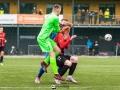 FC Nõmme United - JK Tabasalu (13.04.19)-0473
