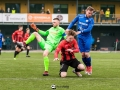 FC Nõmme United - JK Tabasalu (13.04.19)-0474