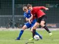 FC Nõmme United - JK Tabasalu (13.04.19)-0477