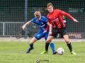FC Nõmme United - JK Tabasalu (13.04.19)-0480