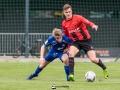 FC Nõmme United - JK Tabasalu (13.04.19)-0481