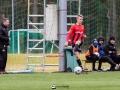 FC Nõmme United - JK Tabasalu (13.04.19)-0484