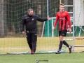 FC Nõmme United - JK Tabasalu (13.04.19)-0485
