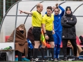 FC Nõmme United - JK Tabasalu (13.04.19)-0488