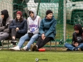 FC Nõmme United - JK Tabasalu (13.04.19)-0490