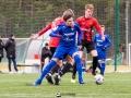 FC Nõmme United - JK Tabasalu (13.04.19)-0493
