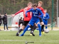 FC Nõmme United - JK Tabasalu (13.04.19)-0494