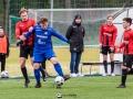 FC Nõmme United - JK Tabasalu (13.04.19)-0504