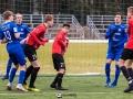 FC Nõmme United - JK Tabasalu (13.04.19)-0508