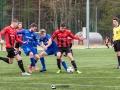 FC Nõmme United - JK Tabasalu (13.04.19)-0523