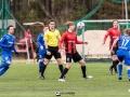 FC Nõmme United - JK Tabasalu (13.04.19)-0528