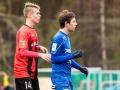 FC Nõmme United - JK Tabasalu (13.04.19)-0540