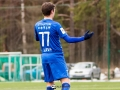 FC Nõmme United - JK Tabasalu (13.04.19)-0541
