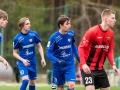 FC Nõmme United - JK Tabasalu (13.04.19)-0542