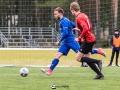 FC Nõmme United - JK Tabasalu (13.04.19)-0547
