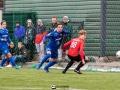 FC Nõmme United - JK Tabasalu (13.04.19)-0552