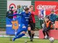 FC Nõmme United - JK Tabasalu (13.04.19)-0554
