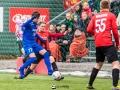 FC Nõmme United - JK Tabasalu (13.04.19)-0557