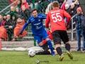 FC Nõmme United - JK Tabasalu (13.04.19)-0560