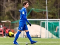 FC Nõmme United - JK Tabasalu (13.04.19)-0562