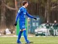 FC Nõmme United - JK Tabasalu (13.04.19)-0564