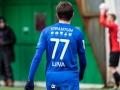 FC Nõmme United - JK Tabasalu (13.04.19)-0591