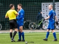 FC Nõmme United - JK Tabasalu (13.04.19)-0592