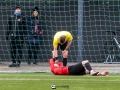 FC Nõmme United - JK Tabasalu (13.04.19)-0595