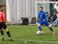 FC Nõmme United - JK Tabasalu (13.04.19)-0599