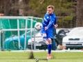 FC Nõmme United - JK Tabasalu (13.04.19)-0608