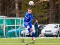 FC Nõmme United - JK Tabasalu (13.04.19)-0609