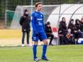 FC Nõmme United - JK Tabasalu (13.04.19)-0612