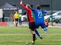 FC Nõmme United - JK Tabasalu (13.04.19)-0619