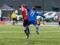 FC Nõmme United - JK Tabasalu (13.04.19)-0620