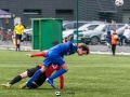 FC Nõmme United - JK Tabasalu (13.04.19)-0622