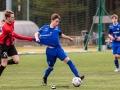 FC Nõmme United - JK Tabasalu (13.04.19)-0631
