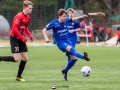 FC Nõmme United - JK Tabasalu (13.04.19)-0634