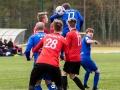 FC Nõmme United - JK Tabasalu (13.04.19)-0646