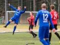 FC Nõmme United - JK Tabasalu (13.04.19)-0655