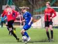 FC Nõmme United - JK Tabasalu (13.04.19)-0658