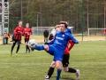 FC Nõmme United - JK Tabasalu (13.04.19)-0661