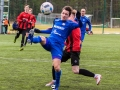 FC Nõmme United - JK Tabasalu (13.04.19)-0662