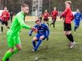 FC Nõmme United - JK Tabasalu (13.04.19)-0666